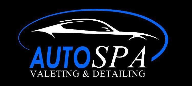 AUTO SPA Valeting & Detailing